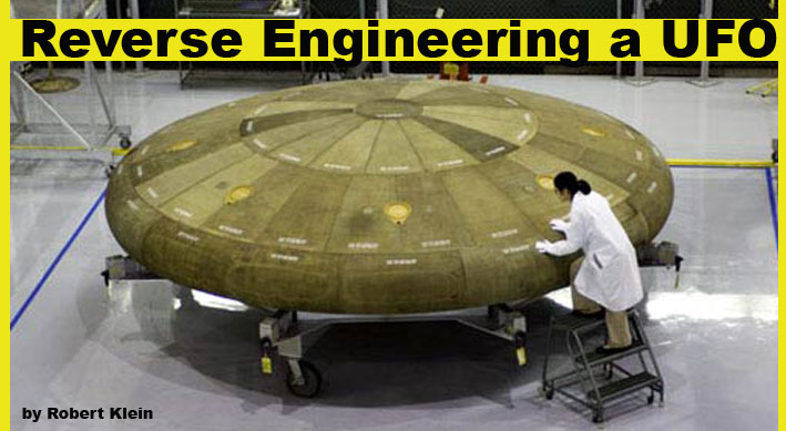 Amazoncom Space Battleship Yamato Super Mechanics Cosmo